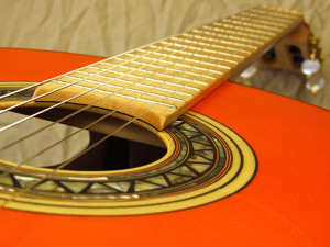 scalloped-fretboard-1